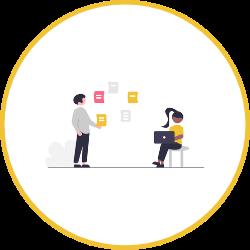 Ideation et acceleration de projets