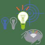 Idées-sélection-1