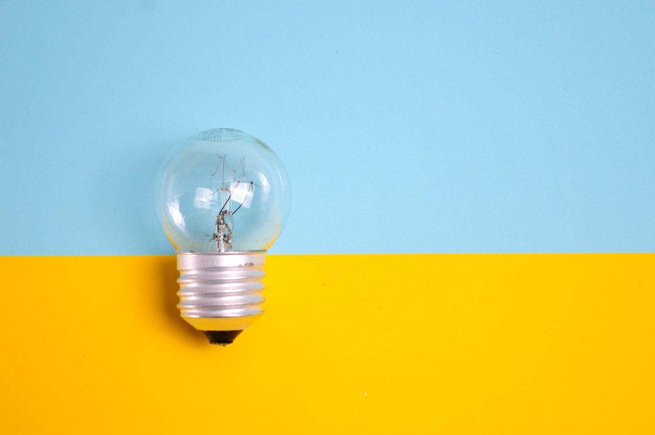 Intelligence collective : l'étape d'idéation