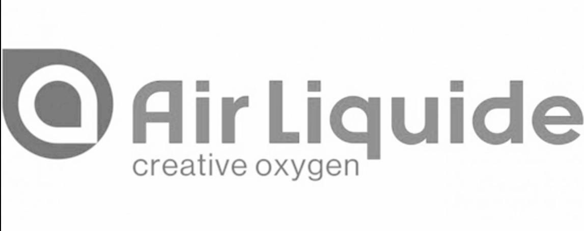 logo_air_liquide gris-1