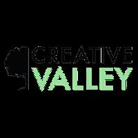 Logo creative valley