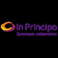 Logo in principo