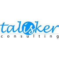 Logo talisker consulting