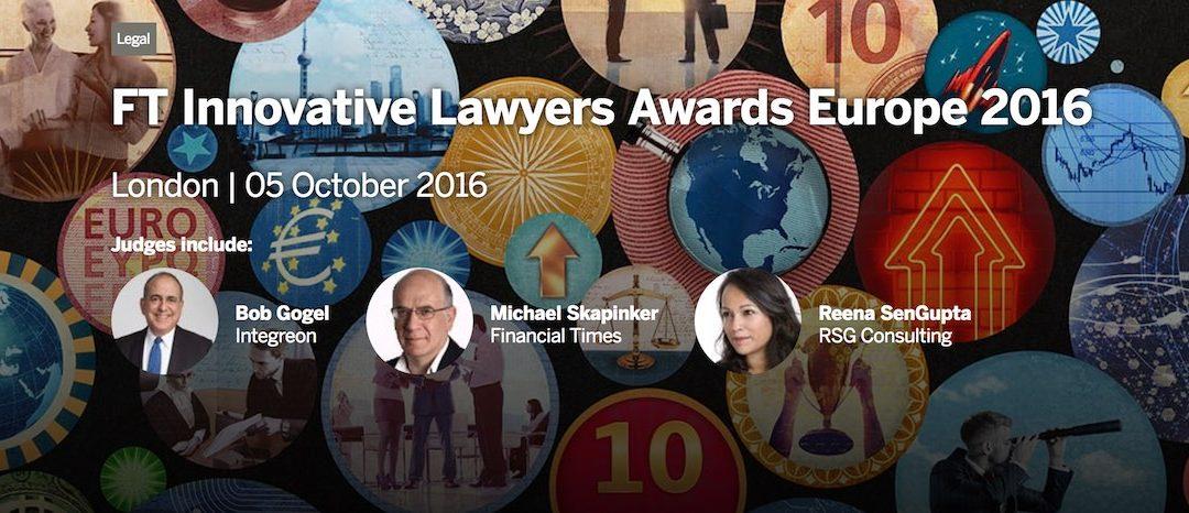 FT-innovatve-lawyers-1080x466