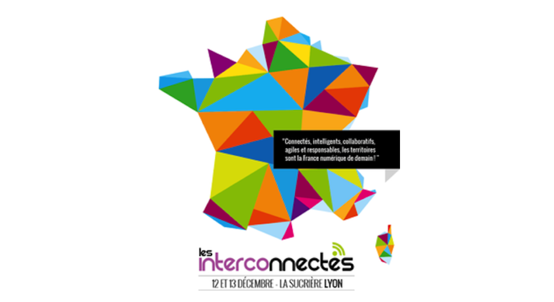 Interconnectes