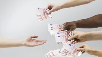 medium_financement