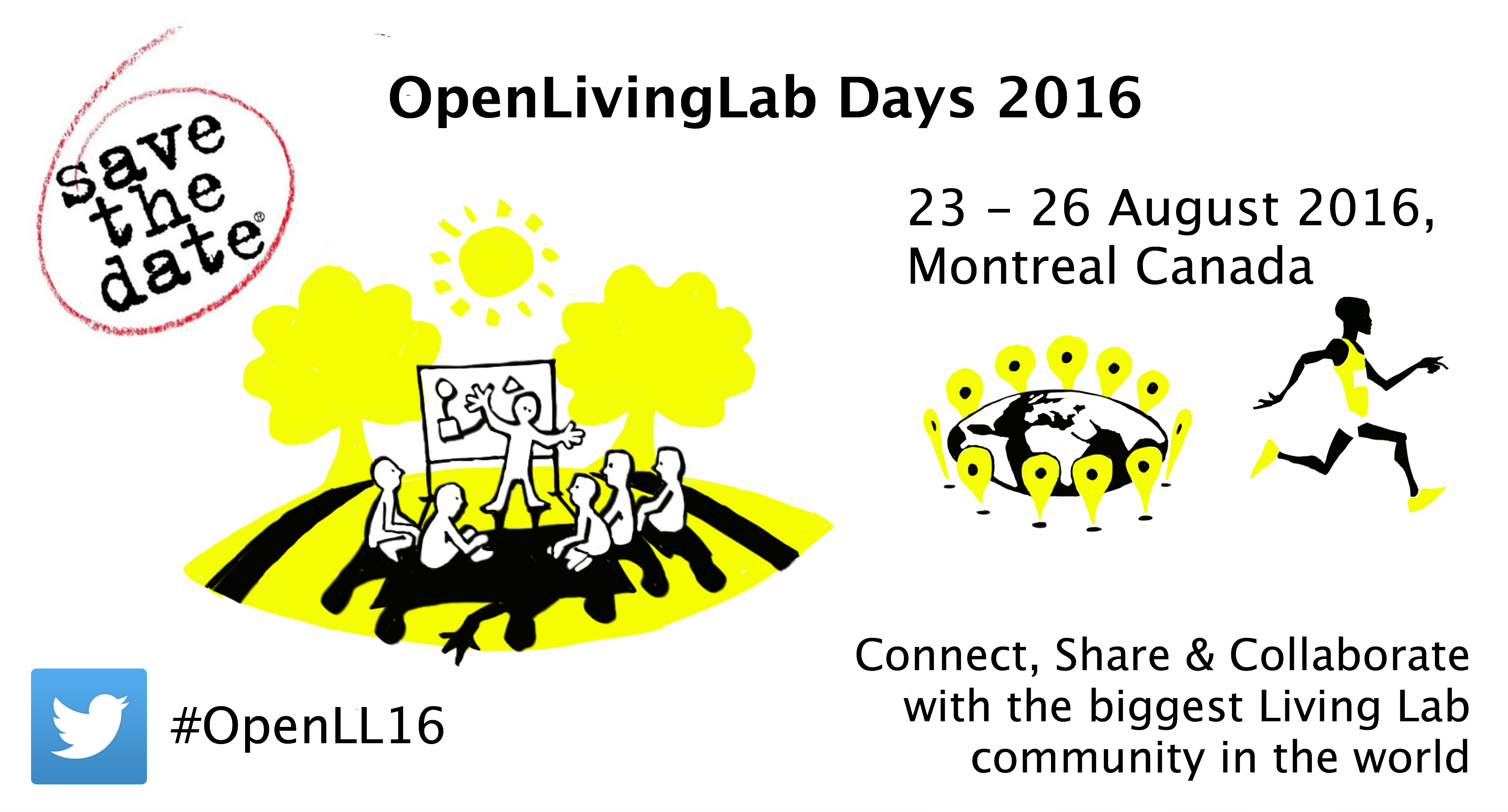 openlivinglab-days-2016-save-the-date-1