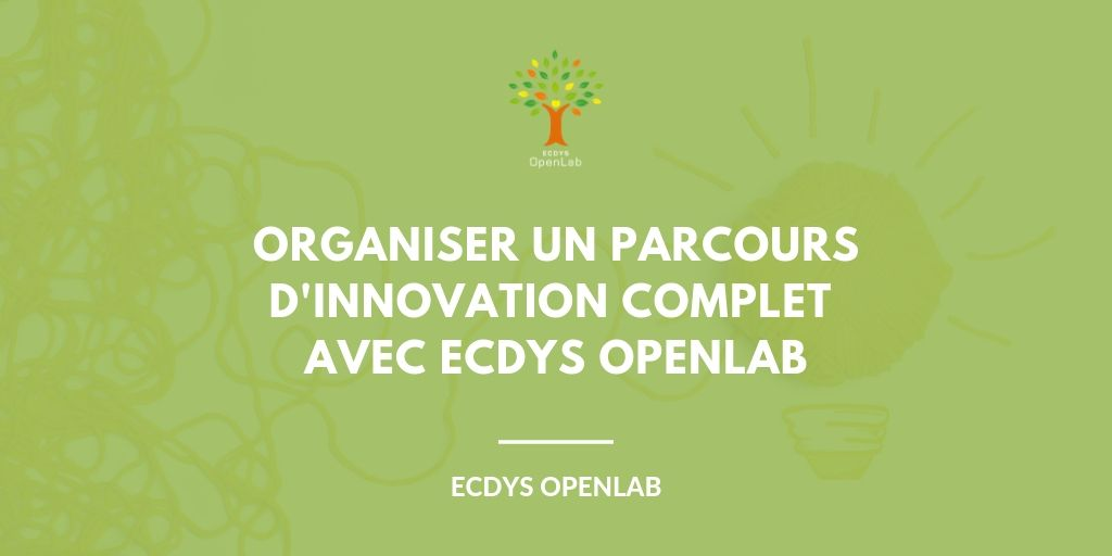 parcours-innovation-ecdys-openlab